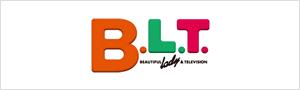 B.L.T.web