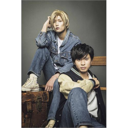 TVガイド Stage Stars vol.14
