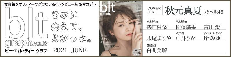 blt graph.vol.68